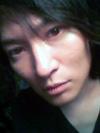 ナオキチ若作りブログ