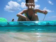 できそこない主婦・・・乙女ババアのハワイと日常