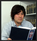 provision〜司法書士補助者の裏日記〜