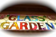 GLASS GARDENさんのプロフィール