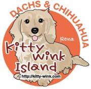 Kitty Wink Island☆キティウインクアイランド