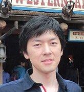 D.IKUSHIMAさんのプロフィール