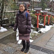 イトオテルミー療術師:ユリコの温熱ブログ