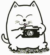 むつ市!ナリカメ通信@ブログ!!