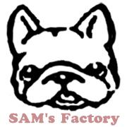 SAM家☆MARさんのプロフィール