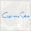 Curi the Cat
