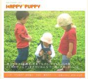 Kids Englishクラブ HAPPY☆PUPPY