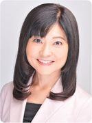 相崎佐和子さんのプロフィール