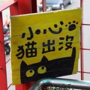美麗島好き naka blog