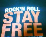 Rock'n Roll☆Today