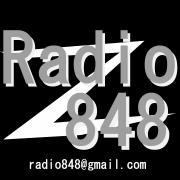 Radio848 BLOG    ROBOぺ〜じ 支部