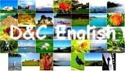 D&C English