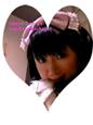 ましろいちご☆sweet*sweet*sweet☆