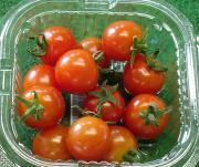 八戸ミニトマト