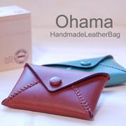 OhamabagBlog