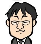 釧路 中小企業診断士 社会保険労務士 ラコンテ