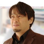 iwataさんのプロフィール