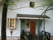 森の宿フォレストブログ