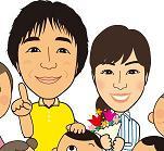 村橋歯科診療所の院長ブログ