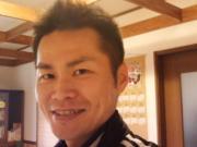 京都・太秦「整体と癒しのお店 かわしま」