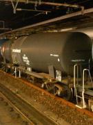 列車撮影の記録(2)