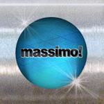 massimo! staff blog