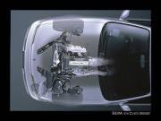 S14 シルビア DIYカタログ