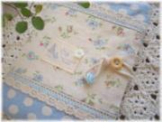 **C-style** 〜handmade〜
