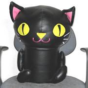 夢猫のeワラトレード日記