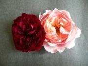 M's rosesのハンドメイド