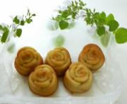 """パンとお菓子教室 """"Muret"""""""