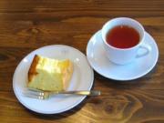 お菓子教室&紅茶教室 petit bonheur〜小さな幸せ〜