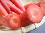 京野菜集荷人のブログ