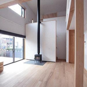 家づくり設計者の日常