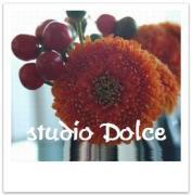 studio DOLCEさんのプロフィール