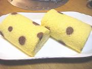 kajuの今日のお料理・簡単レシピ