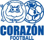 CORAZONフットボール