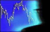 FXでスワップ生活&低位株で勝負↑↓