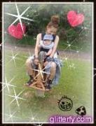 MADDYのJewelry Box☆
