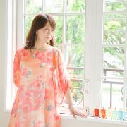 カラーセラピー☆仙台 色を味方につけてHAPPY&BEAUTY♪