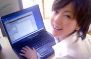 神威(カムイ)公式ブログ「CLUB KAMUI」