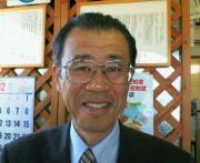重村章司さんのプロフィール