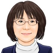 (広島)手相・易タロット・方位学わくわく鑑定