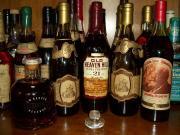 Bar ELNINO bourbon branch