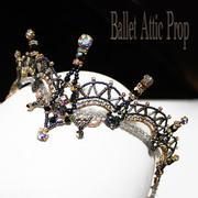 Ballet Attic prop バレエティアラのブログ