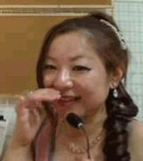 女で、そして肉食系チーター☆ 石黒のブログ