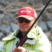 Ayutarouの釣り日誌