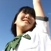 山陽女子公式ブログ