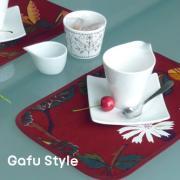Gafu Styleな日々