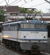 旅と鉄道と諸々写真館